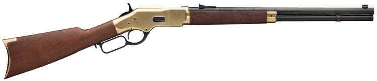 RIFLES  LEVER ACTION