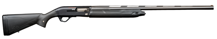 SHOTGUNS  SEMI-AUTO